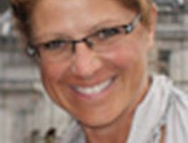 A photo of Donna StJohn