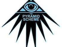 A photo of The Pyramid Scheme Bar
