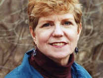 A photo of Kathy Weaver