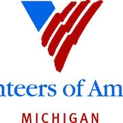 Photo of VOAMI Volunteers of America Michigan