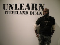 A photo of cleveland dean