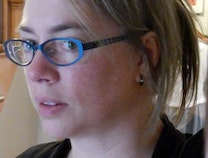 A photo of Jessica Bohus