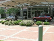 A photo of Grand Rapids Downtown Courtyard by Marriott