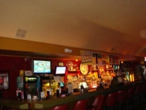 A photo of Pub 43