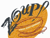 A photo of Zoup! @ Medical Mile Food Court