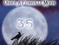 A photo of Under A Fennville Moon