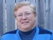 A photo of Elaine Hoogeboom