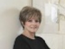 A photo of Diane Schroeder