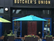 A photo of Butcher's Union