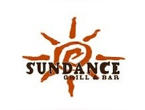 A photo of Sundance Grill & Bar