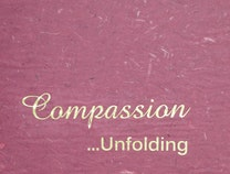 Photo of Compassion Unfolding