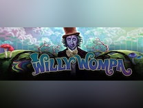 Photo of Willy Wompa