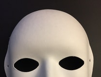 Photo of What Are You Masking?